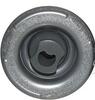 Cal Spas 3 3/8 Inch Poly Maxi Swirl Jet PLU21703125