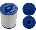 Saratoga Pleatco Filter