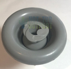 Artesian Spas 3 3/8 Inch Roto Jet Matte 03-0822-48