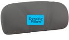 Dynasty Spa Pillow 14947
