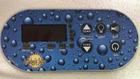 sunbelt spa control panel LX1005SB