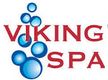 Viking spa parts
