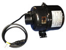 Air Supply of the Future 1.5HP 240V Ultra 9000 Blower with In Link Cord 3913220F-IL