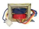 Balboa 120V with Plug Transformer 30270-1