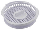 Sundance Spas Short Basket Skim Filter Part 6000-174