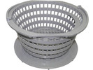 Sundance Spas 680 Series Basket Skimmer Part 6000-719