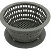 5002687 basket