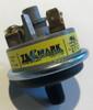 Tecmark Universal Pressure Switch 3902 1A SPNO 1/8 Inch NPT 1-5 PSI