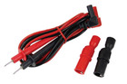 UEI Test Leads for Standard Multimeters ATL55