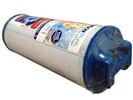 Pleatco PTL25-H Dimension One Spa Filter FC-3091 4CH-30 AK-9005