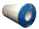 Pleatco DSF25-50 Nemco-Rainbow Spa Filter FC-3082 C-4429 AK-3028