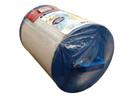 Pleatco PTL50W-SV Charisma Spa, LA Spa Spa Filter FC-0340 6CH-50 AK-9016