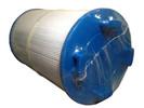 Pleatco PDO75-2000 Dimension One Spa Filter  C-7367