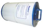 Pleatco PDO75 Dimension One Spa Filter FC-0475 7CH-975 AK-90280