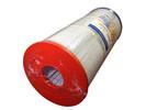 Pleatco PH105-PH100 Harmsco Spa Filter FC-6110 C-7685 AK-60553