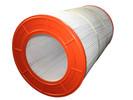 Pleatco PAP75 American Prod- Purex Spa Filter FC-0685 C-9407 AK-8002