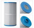 Filbur FC-2510 Spa Filter C-4610 PSR15