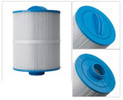 Filbur FC-0126 Spa Filter  PSANT20P3