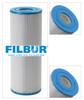 Filbur FC-2390 Spa Filter C-4950 PRB50-IN
