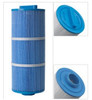 Filbur FC-0202M Microban Spa Filter Cartridge PCAL60-F2M-M