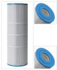 Filbur FC-2975 Spa Filter C-5396 PCST80