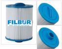 Filbur FC-0310 Spa Filter 6CH-26 PTL25W-SV-P