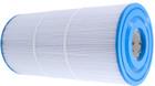 Filbur FC-3538 Spa Filter