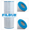 Filbur FC-0822 Spa Filter C-8414 PJANCS150-4