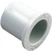 Reducer Bushing 3/4 SPG to 1/2 SLIP 437-101