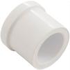 PVC 1 Inch Slip Plug 449-010