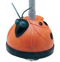 Aqua Bug Above Ground Pool Cleaner