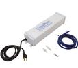 Ultra Pure Ozone Generator UPS 800 120v 60hz NEMA 1007200