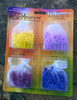 4 pack of aromatherapy beads