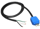 SS2PSA-103B-1-C blower cable
