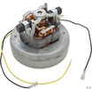 Air Blower Motor 1HP 230v Ametek 10220BLR