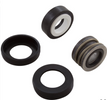 PS-2136 shaft seal kit Vico pump