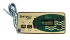 Emerald spa DS-2 control panel