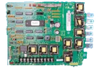 Balboa 50805 Deluxe Digital Circuit Board Emerald Great Lakes Spas