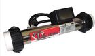 Arctic Spas 5.5KW 240V Titanium Heater 12 Inches Long with Box JJ Mini