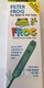 Frog Spa Mineral Purifier Stick