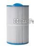 4-Pack bulk filters FC-0189
