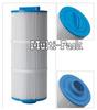 Filbur 4-Pack bulk filters FC-0151 Spa Filter 4CH-50 PTL50P