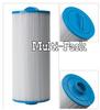 Filbur 4-Pack bulk filters FC-0177 Spa Filter 4CH-940 PDO-UF40P2