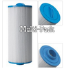 Filbur 4-Pack bulk filters FC-0161 Spa Filter 4CH-35 PTL35