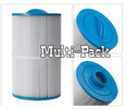 Filbur 4-Pack bulk filters FC-0197 Spa Filter  PSG27.5-P2S