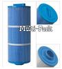 Filbur 4-Pack bulk filters FC-0203M Spa Filter  PCAL75SC-F2M-M