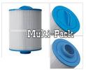 Filbur 4-Pack bulk filters FC-0300 Spa Filter 5CH-35 PAS35P