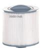 Filbur 4-Pack bulk filters FC-0305 Spa Filter 6CH-25 PTL20W-SV-P