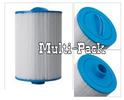 Filbur 4-Pack bulk filters FC-0360 Spa Filter 6CH-941