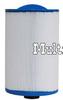 4-Pack bulk filters FC-0315